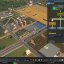 Код активации Cities: Skylines - Industries Plus