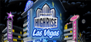Купить Project Highrise : Las Vegas