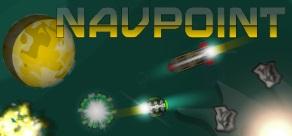 Купить Navpoint