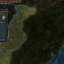 Europa Universalis IV: The Cossacks дешево
