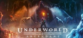 Купить Underworld Ascendant