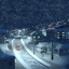 Cities: Skylines - Snowfall для PC