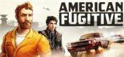 American Fugitive