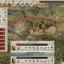 Ключ активации Imperator: Rome