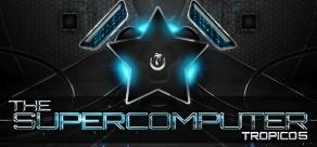Купить Tropico 5 - The Supercomputer