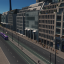 Лицензионный ключ Cities: Skylines - Content Creator Pack: Modern City Center