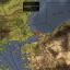 Купить Crusader Kings II: Song of the Holy Land