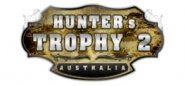 Hunter's Trophy 2: Australia