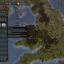Europa Universalis IV: Rule Britannia дешево