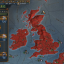 Игра Europa Universalis IV: Rule Britannia