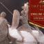 Купить Imperator: Rome - Deluxe Upgrade Pack (DLC)