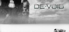 Купить De-Void