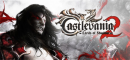 Купить Castlevania : Lords of Shadow 2