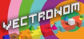 Купить Vectronom