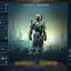 Код активации Age of Wonders: Planetfall. Premium Edition