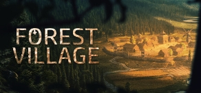 Купить Life is Feudal: Forest Village