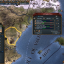 Код активации Europa Universalis IV: Golden Century
