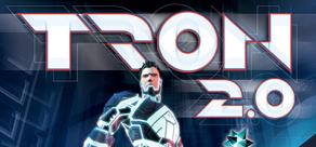 Купить Tron 2.0