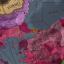 Скриншот из игры Crusader Kings II: Song of the Holy Land