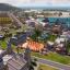 Tropico 6: Llama of Wall Street дешево