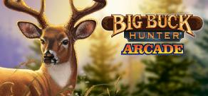 Купить Big Buck Hunter Arcade