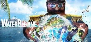 Купить Tropico 5 - Waterborne