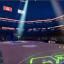 Скриншот из игры NBA 2KVR Experience