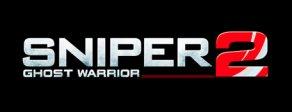 Купить Снайпер: Воин-призрак 2. Специальное издание