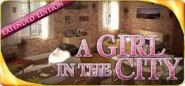 A Girl in the City - Extended Edition