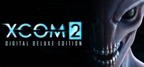 Купить XCOM 2 Digital Deluxe