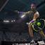Игра AO Tennis 2