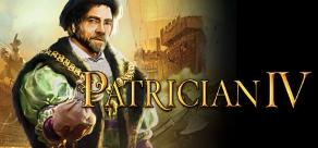 Купить Patrician IV