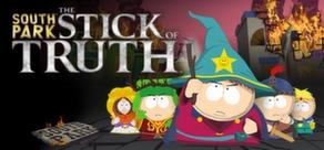 Купить South Park: The Stick of Truth