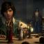 Купить Castlevania : Lords of Shadow 2