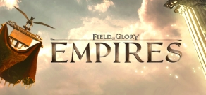 Купить Field of Glory: Empires