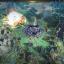 Лицензионный ключ Age of Wonders: Planetfall. Premium Edition