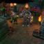 Скриншот из игры Dungeons 3 : Lord Of The Kings