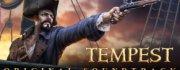 Tempest: Pirate Action RPG. Tempest - Original Soundtrack