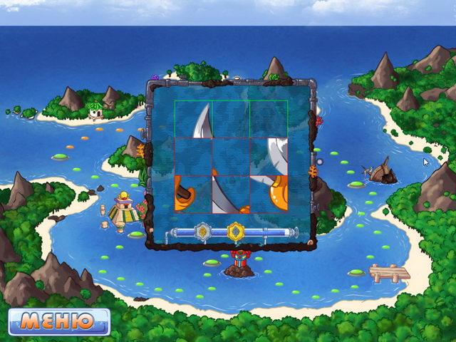 скачать бесплатно игру book of ra