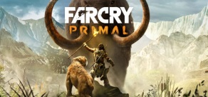 Купить Far Cry Primal Standard Edition