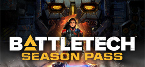 Купить BATTLETECH - Season Pass
