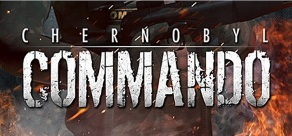 Купить Chernobyl Commando