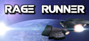 Купить Rage Runner