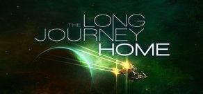 Купить The Long Journey Home