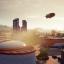 Tropico 6 Pre-order для PC