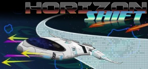 Купить Horizon Shift