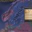 Игра Europa Universalis IV: Mare Nostrum