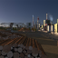 Cities: Skylines - Industries дешево