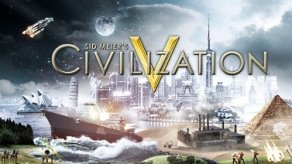 Купить Sid Meier's Civilization V