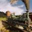 Лицензионный ключ Railway Empire - France